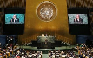 un-new-global-goals-applauded-but-now-for-the-tough-part-amp-8211-action