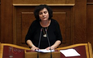 greek-radical-leftists-harassed-in-ukraine-by-far-right-supporters0