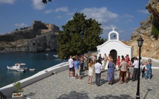 bishop-bans-popular-wedding-customs