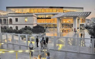 rise-in-visitors-receipts-at-greek-museums-and-ancient-sites-in-june0