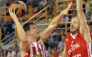 reds-start-euroleague-campaign-with-win-but-greens-lose