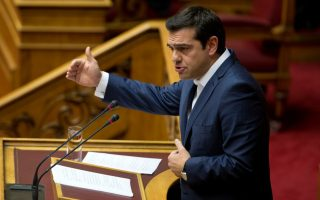 greek-government-wins-confidence-vote-before-first-bailout-review