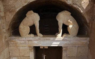 amphipolis-tomb-was-dedicated-to-companion-of-alexander-experts-say0