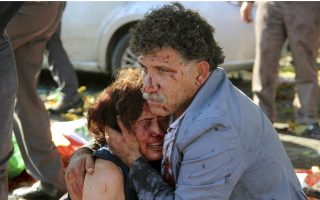 athens-condemns-deadly-blasts-at-ankara-peace-rally