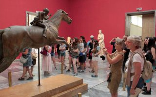 five-large-greek-museums-to-be-given-independent-status