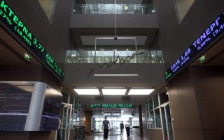 remember-the-greek-market-shutdown-stocks-are-moving-on