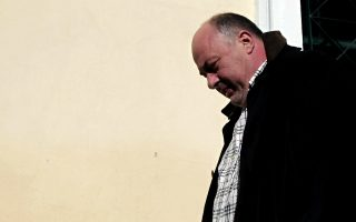 former-soccer-boss-beos-found-guilty-of-trying-to-bribe-referee