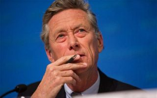 greek-program-won-amp-8217-t-succeed-with-tough-austerity-says-former-imf-chief-economist-blanchard