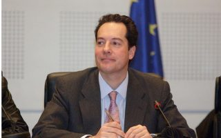greek-gov-amp-8217-t-asks-for-securities-watchdog-chief-to-resign