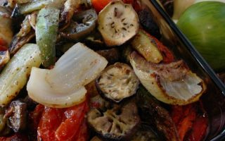 city-of-athens-to-raise-awareness-on-food-waste
