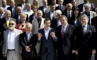 tsipras-ii-the-shift-to-political-responsibility