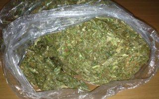 link-sought-in-drug-busts