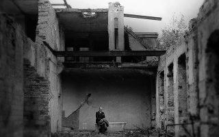 carl-lutz-athens-october-14