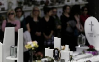 nine-charged-over-funeral-fraud