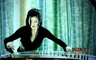 chang-jing-athens-october-26