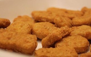 chicken-nuggets-called-back-over-salmonella