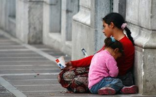 children-hardest-hit-by-europe-amp-8217-s-economic-crisis-greece-at-bottom-study-finds