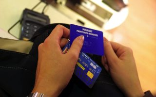 doctors-come-round-to-card-payment-initiative