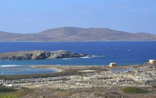 is-once-revered-delos-set-for-a-cultural-comeback