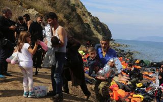 using-the-refugee-crisis