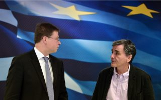 new-multi-bill-on-way-as-dombrovskis-hopes-november-target-will-bet-met