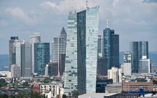 ecb-wants-recap-funds-paid-by-nov-15