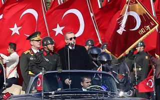 in-turkey-who-sows-division