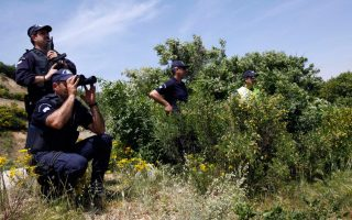 border-guards-investigated0