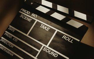 filmmaking-athens-october-may