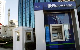 finansbank-said-to-attract-bids-as-greece-prepares-sale