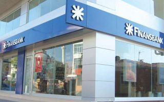 four-suitors-line-up-for-stake-in-finansbank