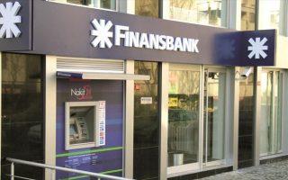 nbg-to-hold-talks-with-investors-on-finansbank-options-amp-8211-turkish-unit