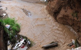 as-damage-is-assessed-woman-missing-in-flood-found-dead