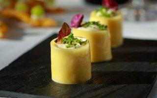 greek-restaurant-ranks-in-world-amp-8217-s-top-250