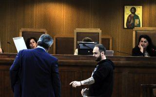 fyssas-friend-tells-court-of-fatal-stabbing