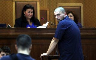 fyssas-s-friend-speaks-of-fatal-attack-at-golden-dawn-trial