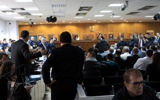 fyssas-amp-8217-s-sister-testifies-at-golden-dawn-trial