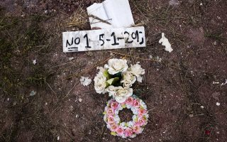 no-place-left-to-die-on-lesvos-for-refugees-lost-at-sea