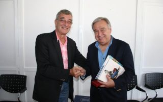 praise-and-concern-for-migrant-refugee-facilities-on-lesvos0