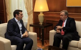 unhcr-chief-says-migrants-need-new-legal-options