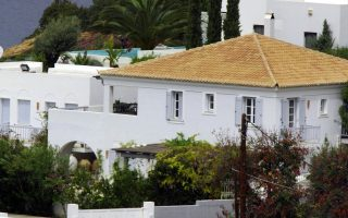 changes-in-property-auctions