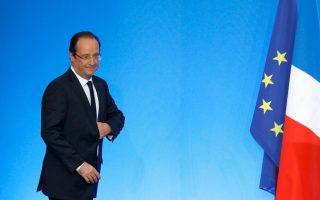 hollande-negotiations-with-greece-should-now-turn-to-easing-debt-burden