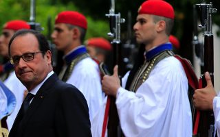 french-leader-hollande-calls-for-growth-debt-relief-on-athens-visit