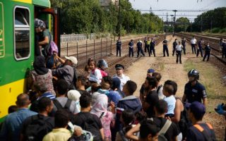 hungary-to-seal-border-with-croatia-to-stem-flow-of-immigrants