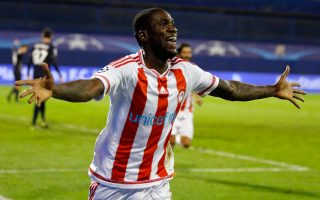 fresh-win-on-the-road-for-reds-at-dinamo-zagreb