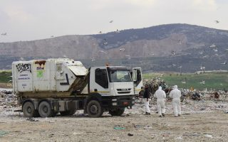 garbage-collection-truck-isolated-after-checks-reveal-high-levels-of-radioactivity