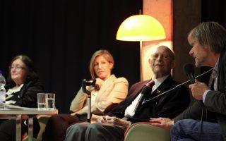 news-story-prompts-reunion-between-german-journalist-greek-holocaust-survivor