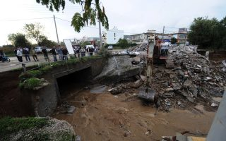 flash-floods-in-athens-leave-at-least-one-dead
