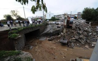 body-of-man-discovered-in-streambed-possibly-victim-of-flood