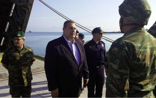 kammenos-helicopter-commute-claims-denied